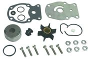 18-3381 Water Pump Kit
