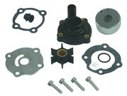 18-3383 Water Pump Kit