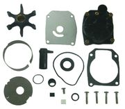 18-3389 Water Pump Kit
