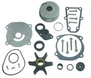 18-3393 Water Pump Kit