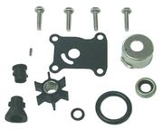 18-3400 Water Pump Kit