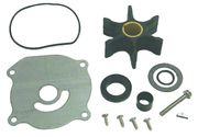 18-3403 Water Pump Kit