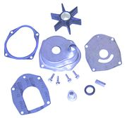 18-3406 Water Pump Kit