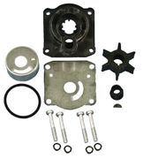 18-3432 Water Pump Kit
