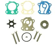 18-3464 Water Pump Kit