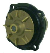 18-3582 Circulating Water Pump