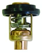 18-3623 Thermostat (Seal Included)
