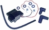 18-5176 IGNITION COIL KIT Replaces: 582366, 583737, 584561 (SIERRA)