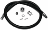 18-7891 EASY OIL DRAIN KIT 1/2''-20 (SIERRA)
