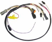 413-6027 Johnson Evinrude Harness