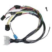 413-9905 Johnson Evinrude Harness