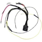 413-9917 Johnson Evinrude Harness