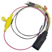 414-3443 Mercury Mariner Harness