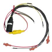 414-4614 Mercury Mariner Harness