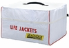 44990 LIFE JACKET STORAGE BAG ONLY (SEACHOICE)