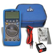 511-60A CDI Digital Multimeter