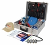 511-9900 CDI Diagnostic Tool Kit