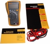 518-114 Fluke True RMS Multimeter