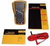518-115 Fluke True RMS Multimeter