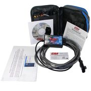 531-0118M M.E.D.S. Diagnostic System - Mercury Mariner
