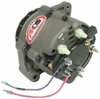 60050 MANDO FITS: LATE MODEL MERCRUISER 12 Volt, 55 Amp Internal regulator (ARCO)