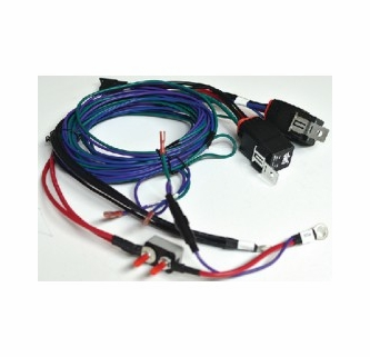 cmc wiring harness wiring schematic diagram7014g cmc jack plate and tilt trim wiring harness cmc chest