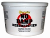 85401 No Damp Dehumidifier Bucket 36 oz. (STARBRITE)