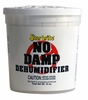85412 No Damp Dehumidifier 12 oz. (STABRITE)