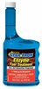 93016 Star Tron Gasoline Additive 16 oz. (STAR BRITE)