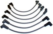 931-4921 Inductive Spark Wire Set - 6 Cyl.