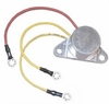 AR103 Replaces OEM #0583408. FITS: O.M.C. 3-lead Rectifier (ARCO)