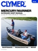 B725 Mercury/Mariner 2.5 - 60 HP Two-Stroke Outboards, 1998-2002