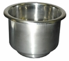 LCH-1SS Stainless Steel Cup Holder (T-H MARINE)