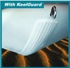 MEGAWARE KEELGUARD 7' ft. for boats 19 to 20 ft.