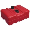Portable and Topside Fuel Tanks
