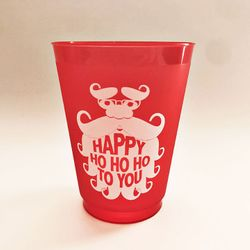 Happy Ho Ho Ho Gift Pack