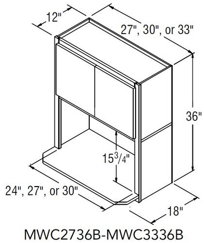 Plywood Wall Cabinet Plan: Aristokraft Cabinetry All Plywood Series Landen Maple