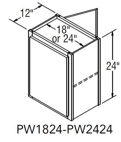Plywood Wall Cabinet Plan: Aristokraft Cabinetry All Plywood Series Sinclair Birch