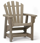 Breezesta Dining Height - Coastal Dining Chair - DH-0700