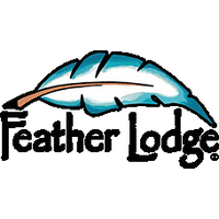 Feather Lodge