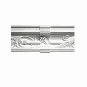 Focal Point Accessory Moulding - 19228