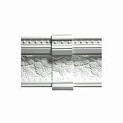 Focal Point Accessory Moulding - 19248