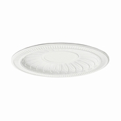 Focal Point Ceiling Dome - 98580