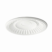 Focal Point Ceiling Dome - 98590