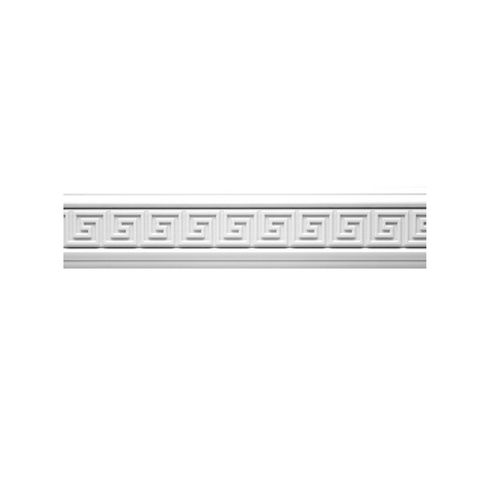 Focal Point Chair Rail Moulding - 15410