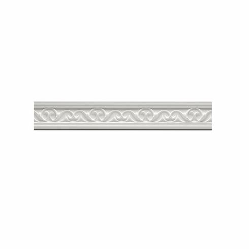 Focal Point Chair Rail Moulding - 15500