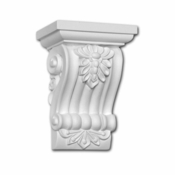 Focal Point Corbel - 38230