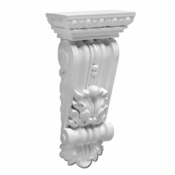 Focal Point Corbel - 38330
