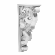 Focal Point Corbel - 38340