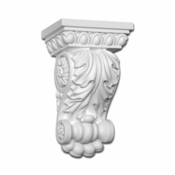 Focal Point Corbel - 38350